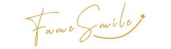 Famesmile.com Launches FameSmile Removable Veneers Online