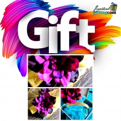 Introducing New Gift Solutions by Essentialgifting