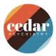 Cedar Psychiatry
