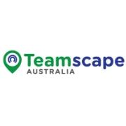 Teamscape Australia Creates New High Tech