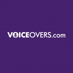 VOICEOVERS.com Celebrates Voice Arts Award-Nominated Voiceover Professionals on Talent Roster