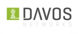 Davos Networks Joins Far-Reaching Initiative to Promote the Awareness of Online Safety and Privacy for National Cybersecurity Awareness Month