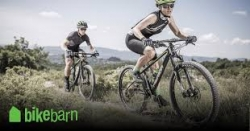 Bike-Friendly New Zealand Getting Easier with Bike Barn