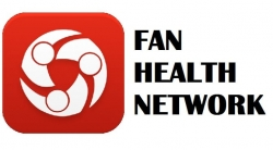 Fan Health Network Now Available in the Microsoft Azure Marketplace