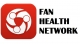 Fan Health Network