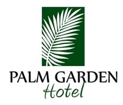 Palm Garden Hotel Completes Multi-Million Dollar Renovation