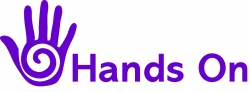 Hands On Launches the Next Gen Mobile Hiring App