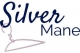 Silver Mane Consulting