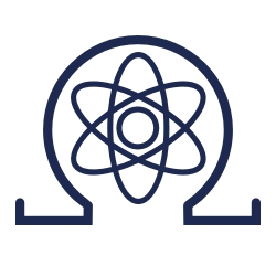 The Quantum Resistant Ledger (QRL) Foundation Announces a Research Arm to Continue Its Advancement of Post-Quantum Cryptographic Standards