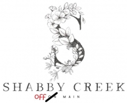 Treasure Hunting Just Got Easier with Shabby Creek on Main & OTA Mercantile