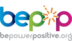 Right Use of Power Institute Announces First Annual National BePowerPositive Day