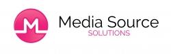 Media Source Solutions Announces New OTT/CTV Audiences