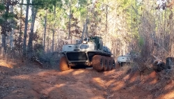 Lithium Battery Company to Supply Batteries to General Dynamics Land Systems SMET