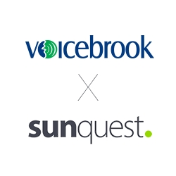 Voicebrook to Demonstrate Revolutionary Reporting Solution at Southern Sunquest Regional User Group Meeting