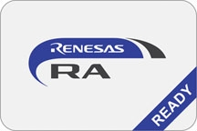 Cypherbridge Systems Introduces Ready to Use RA Microcontroller Partner Solutions