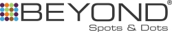 Beyond Spots & Dots Earns City of Columbus WBE and Ohio DBE Business Certifications