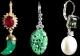ARIDO Jewelry