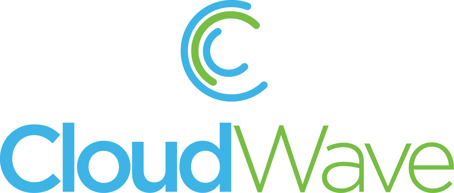 CloudWave Strengthens Strategic Partnership with Humber River Hospital to Deliver Infrastructure and Support for MEDITECH and Enterprise Systems