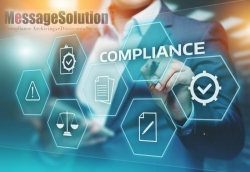 MessageSolution Showcases Its Intelligent Data Classification and Privacy Protection with 50% Savings for Enterprises' Office 365 Annual Renewals at 2019 Microsoft Ignite