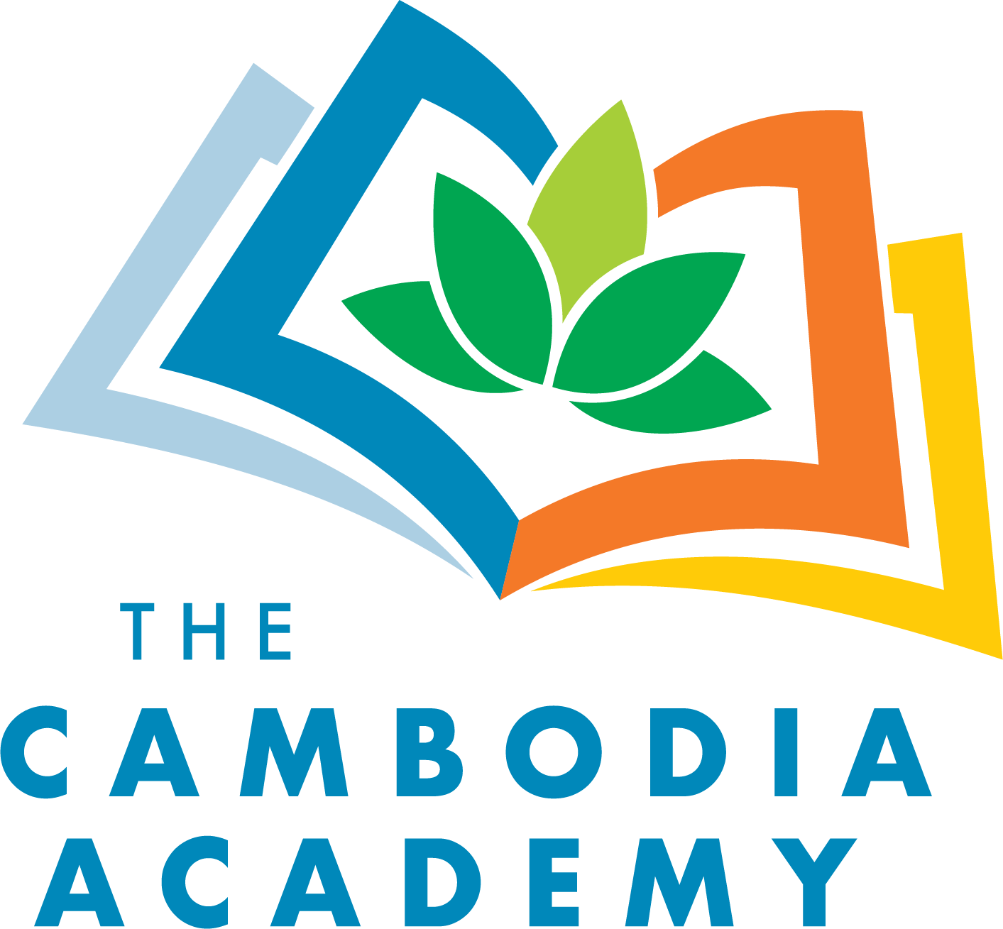 The Cambodia Academy Announces Expansion of Board and Addition of New Members