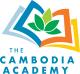 Cambodia Academy (501c3)