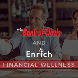 Bank of Clovis Partners with iGrad for Financial Wellness Education