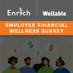 iGrad and Wellable 2020 Employee Financial Wellness Report Reveals Older Workers and Millennials Struggling Most