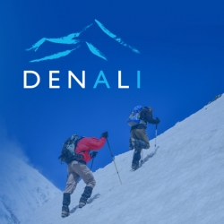 Cisco Systems Names Denali an Advanced Specialized Customer Experience (CX) Partner