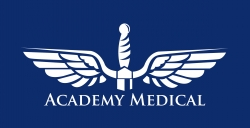 Academy Medical Announces That Their Vendor Partner, Stryker's Product Clarifix Has Been Added to Their DoD DAPA Contract