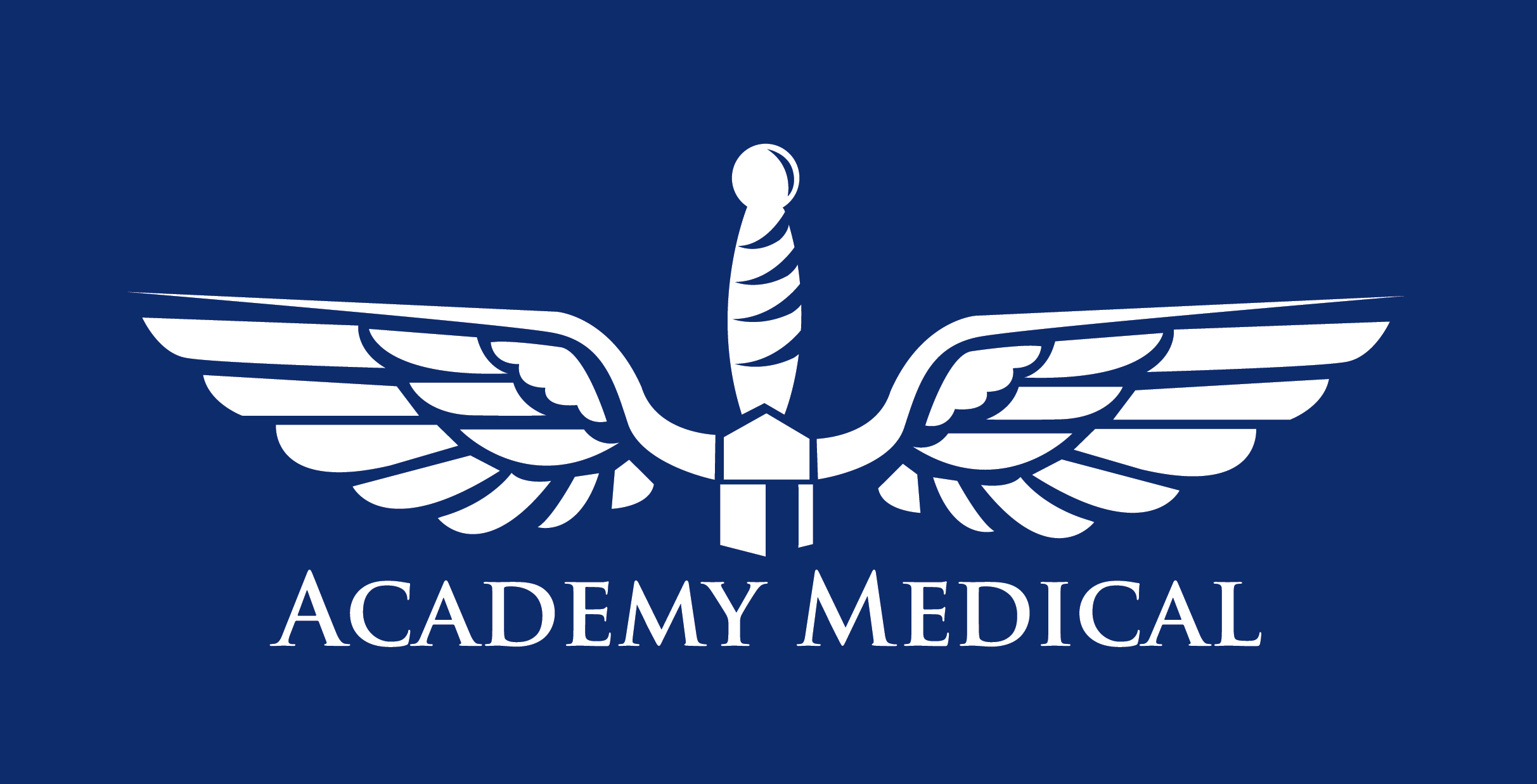 Academy Medical Has Announced a New Partnership with Cognivue