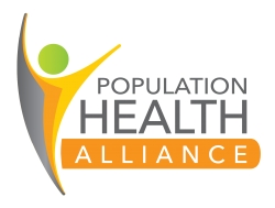 Ceresti Health Joins Population Health Alliance