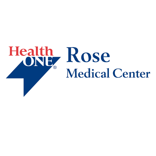 Rose Center for Bariatrics Recognized Among the Top 5% in Nation for Bariatric Surgery