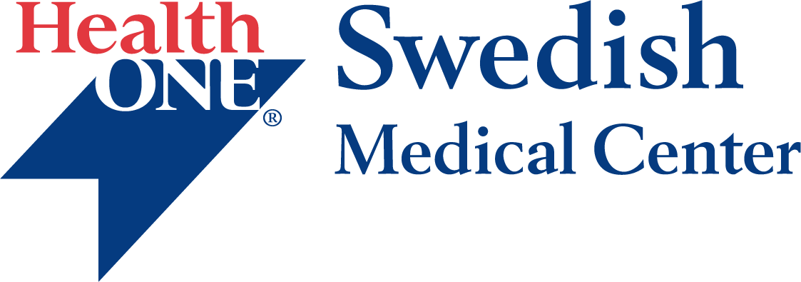 HCA Healthcare/HealthONE's Swedish Medical Center Physician Offers Thanksgiving Holiday Burn Safety Tips