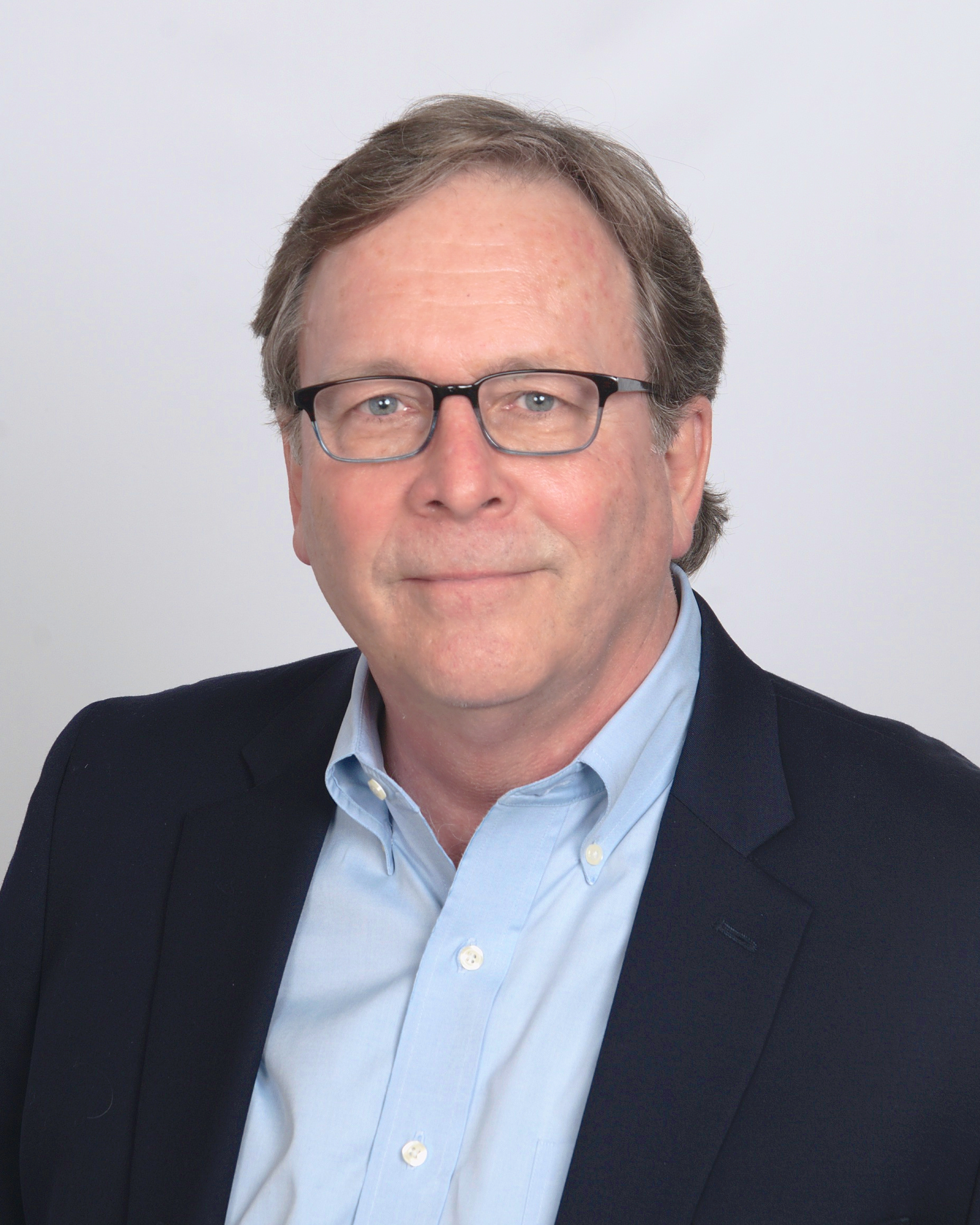 BOLDplanning Inc. Announces Naming of Rick Wimberly as Chief Executive Officer; Fulton Wold as Chairman of the Board