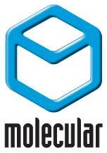 Molecular Products Group, an Arlington Capital Partners Portfolio Company, Announces Acquisition of the O.C. Lugo Company