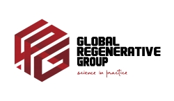 Global Regenerative Group Enters Into Distribution Partnership with Aurafix & Remodem