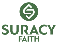 Suracy Insurance Agency Announces Suracy Faith Sub-Brand Focused on Serving Religious Organizations