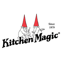 Kitchen Magic and Nazareth Middle School Team Up to Promote Manufacturing