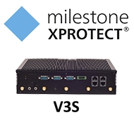 Lanner's V3S Becomes First Rugged Vehicle PC on Milestone Marketplace with Pre-Certified LTE Connectivity