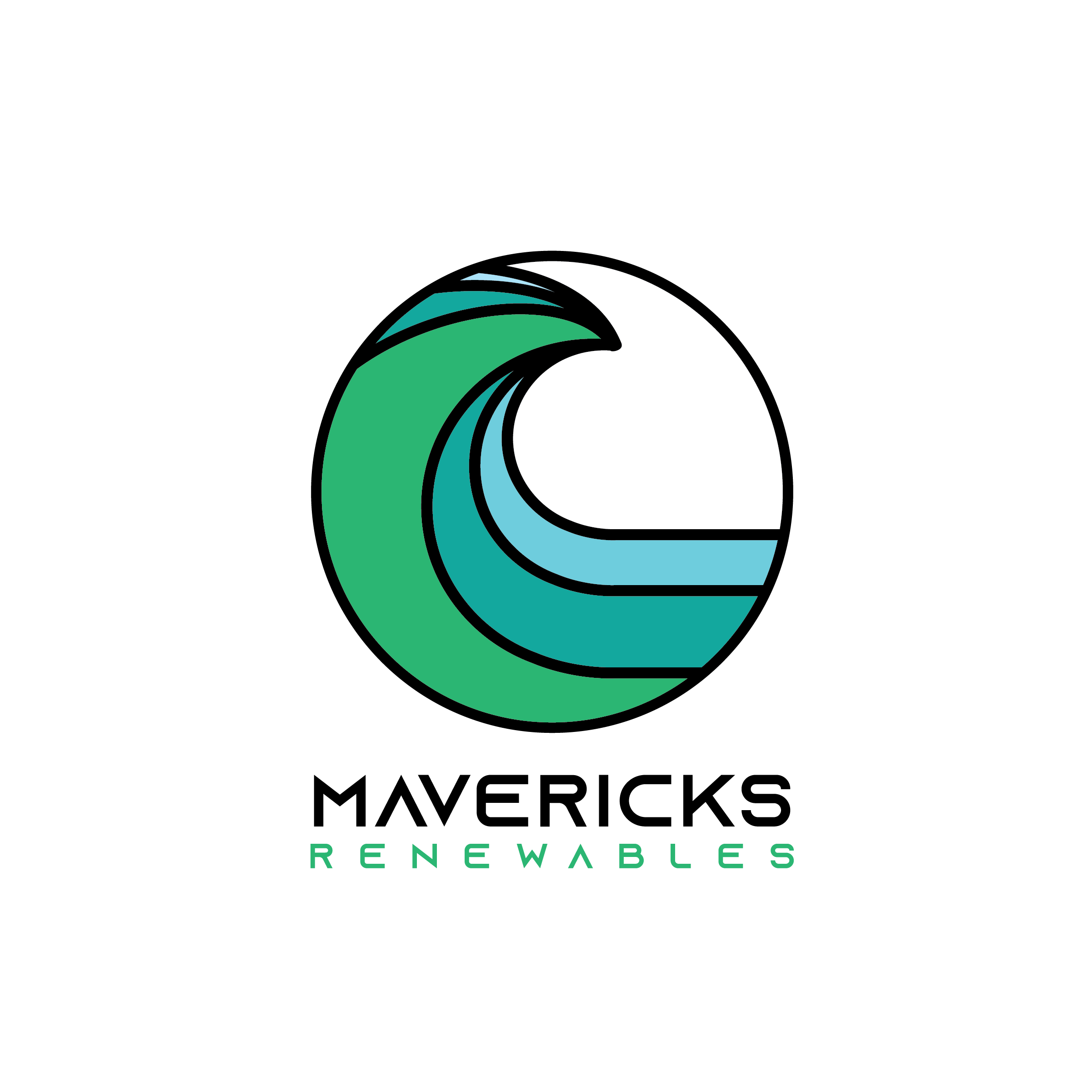 Mavericks Renewable Energy and San Benito Hemp Campus Team Up to Create the First Carbon Negative Microgrid