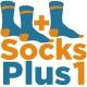 SocksPlus1