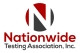 Nationwide Testing Association Inc.