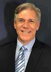 Madison House Autism Foundation Strengthens Executive Leadership Team