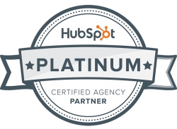 310 Creative Becomes HubSpot Platinum Agency Partner