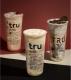 TRU Bubble Tea
