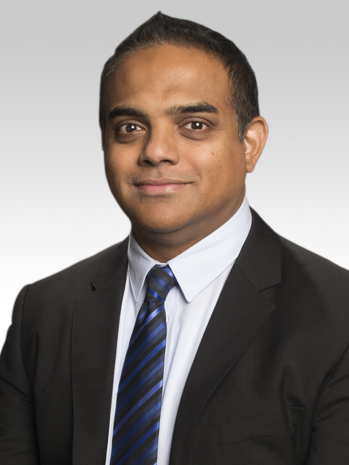 Dr. Varghese Cherian Joins New York Imaging Specialists
