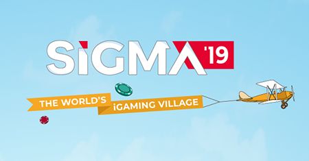TRU//ST Payments / acquiring.com Announce Plans for SiGMA Gaming Conference