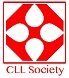CLL Society to Present Innovative Telemedicine Platform Study at American Society of Hematology Annual Conference