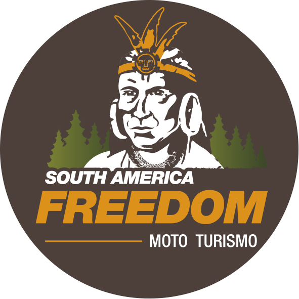South America Freedom Opens New Office in Cajamarca, Northern Peru