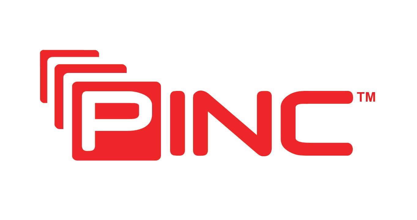 PINC Receives a 2019 Supply & Demand Chain Executive Green Supply Chain Award